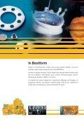 Umformtechnik - Carl Bechem GmbH - Seite 2