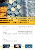Umformtechnik - Carl Bechem GmbH - Seite 3