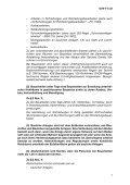 Bauarbeiten - Kommunale Unfallversicherung Bayern - Seite 7