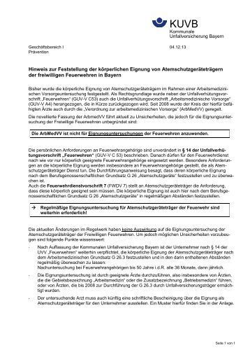 Gemütlich Freier Wortwiederaufnahmeerbauer Ideen - Entry Level ...
