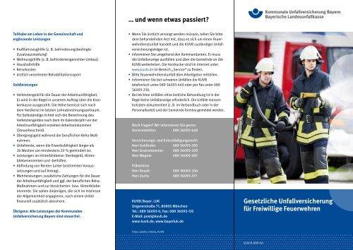 Herunterladen - Kommunale Unfallversicherung Bayern