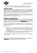 Ersthelferausbildung gem. UVV GUV-V A1 - Kommunale ... - Page 2