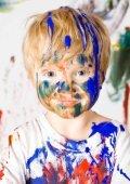 Kinder unter drei Jahren sicher bilden und betreuen - Kommunale ... - Page 4