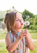 Kinder unter drei Jahren sicher bilden und betreuen - Kommunale ... - Page 6