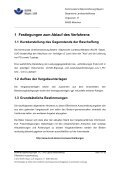 Bewerbungsbedingungen - Bayerische Landesunfallkasse - Page 5