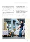 Prävention von Rückenbelastungen – Informationen ... - Knappschaft - Page 5