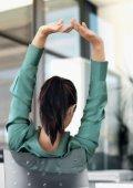Prävention von Rückenbelastungen – Informationen ... - Knappschaft - Page 6