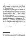 Das Berufsrollenverständnis der Aufsichtsperson mit ... - Page 3