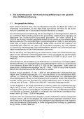 Das Berufsrollenverständnis der Aufsichtsperson mit ... - Page 5