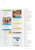 Unfallversicherung aktuell - Kommunale Unfallversicherung Bayern - Page 2
