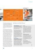 Unfallversicherung aktuell - Kommunale Unfallversicherung Bayern - Page 5