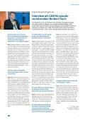 Unfallversicherung aktuell - Kommunale Unfallversicherung Bayern - Page 7