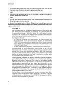 Arbeitsmedizinische Vorsorge - Kommunale Unfallversicherung ... - Page 6