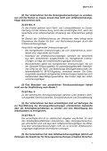 Arbeitsmedizinische Vorsorge - Kommunale Unfallversicherung ... - Page 7