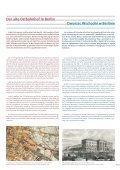 wersja pomniejszona - Page 5