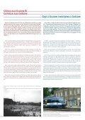 wersja pomniejszona - Page 6