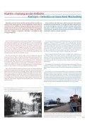 wersja pomniejszona - Page 7