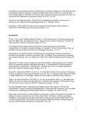 Publikationsliste - Seite 2