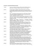 Publikationsliste - Seite 4