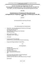 Honorar-/Vergütungsvertrag für 2012, inkl. 4 Anlagen326 KB