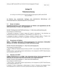 DMP Asthma/COPD Anl. 10