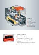 Öl-Brennwerttechnik VITOLADENS 300-T - Seite 3