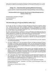Anl. 10a - zum Kernvertrag, (TE Arzt/Einrichtg.) ab 01.07.200846 KB