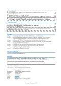 Rundschreiben 7/2013 - Kassenärztliche Vereinigung Thüringen - Page 2