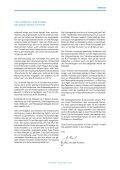 Rundschreiben 7/2013 - Kassenärztliche Vereinigung Thüringen - Page 3