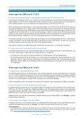 Rundschreiben 7/2013 - Kassenärztliche Vereinigung Thüringen - Page 7