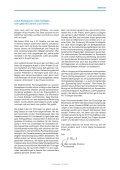 Rundschreiben 1/2013 - Kassenärztliche Vereinigung Thüringen - Page 3
