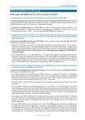 Rundschreiben 1/2013 - Kassenärztliche Vereinigung Thüringen - Page 5