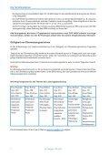Rundschreiben 1/2013 - Kassenärztliche Vereinigung Thüringen - Page 6
