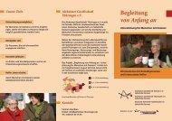 Projektflyer als pdf-Datei herunterladen!