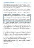 Hinweise zum Off-Label-Use unter Beachtung der Arzneimittel ... - Page 2