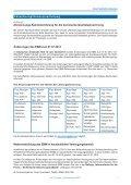 Rundschreiben 5/2013 - Kassenärztliche Vereinigung Thüringen - Page 5