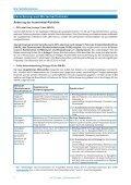 Rundschreiben 5/2013 - Kassenärztliche Vereinigung Thüringen - Page 6