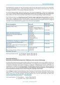 Rundschreiben 5/2013 - Kassenärztliche Vereinigung Thüringen - Page 7
