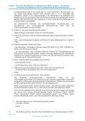 Beschluss des G-BA über eine Änderung der AM-RL: Anlage VI - Seite 2