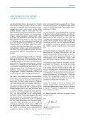 Rundschreiben 3/2013 - Kassenärztliche Vereinigung Thüringen - Page 3