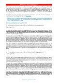 Rundschreiben 3/2013 - Kassenärztliche Vereinigung Thüringen - Page 5