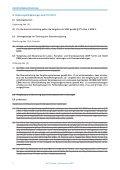 Rundschreiben 3/2013 - Kassenärztliche Vereinigung Thüringen - Seite 6