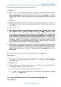 Rundschreiben 3/2013 - Kassenärztliche Vereinigung Thüringen - Seite 7
