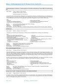 Fortbildungsprogramm der KV Thüringen für das 2. Quartal 2013 ... - Page 2
