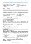 Fortbildungsprogramm der KV Thüringen für das 2. Quartal 2013 ... - Page 3