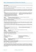 Fortbildungsprogramm der KV Thüringen für das 2. Quartal 2013 ... - Page 4