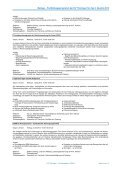 Fortbildungsprogramm der KV Thüringen für das 2. Quartal 2013 ... - Page 5
