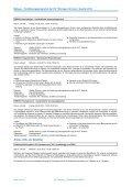 Fortbildungsprogramm der KV Thüringen für das 2. Quartal 2013 ... - Page 6