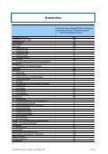 Qualitätssicherungsbericht 2012 (Statistik)181 KB - Page 2