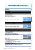Qualitätssicherungsbericht 2012 (Statistik)181 KB - Page 7